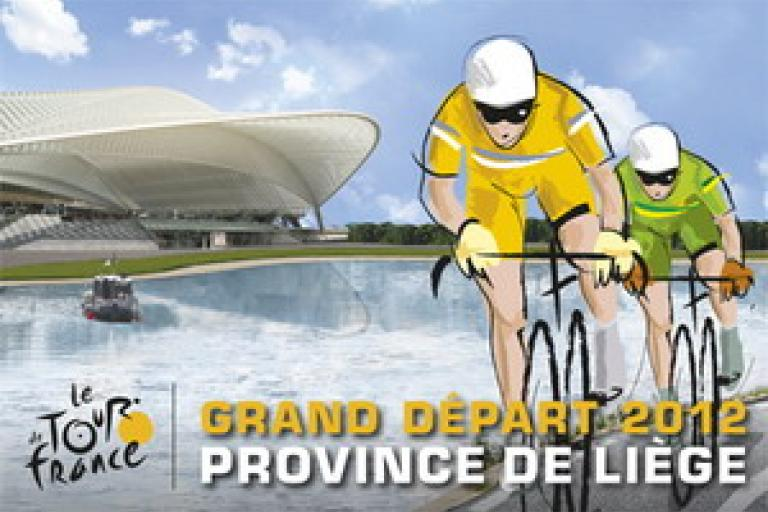 TDF Grand Depart 2012.jpg