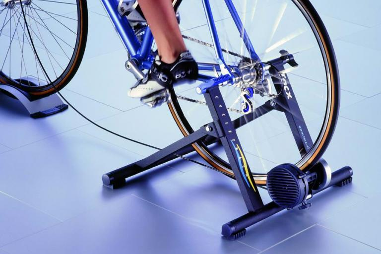 Tacx Product Image.jpg