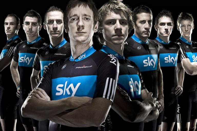 Team Sk Tour of Qatar squad (photo credit- Team Sky.com).jpg