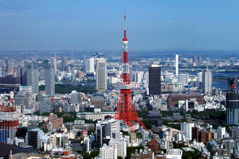 Tokyo (rdesai, Wikimedia Commons).jpg