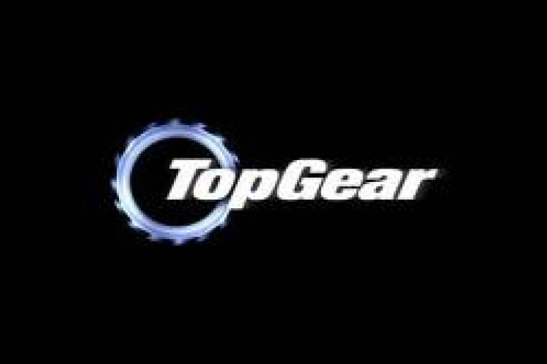 Top Gear logo.jpeg