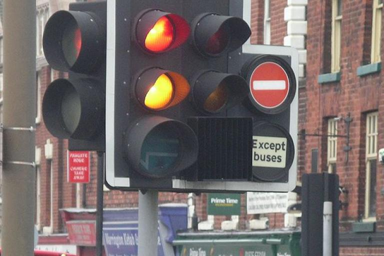 Traffic lights.jpg