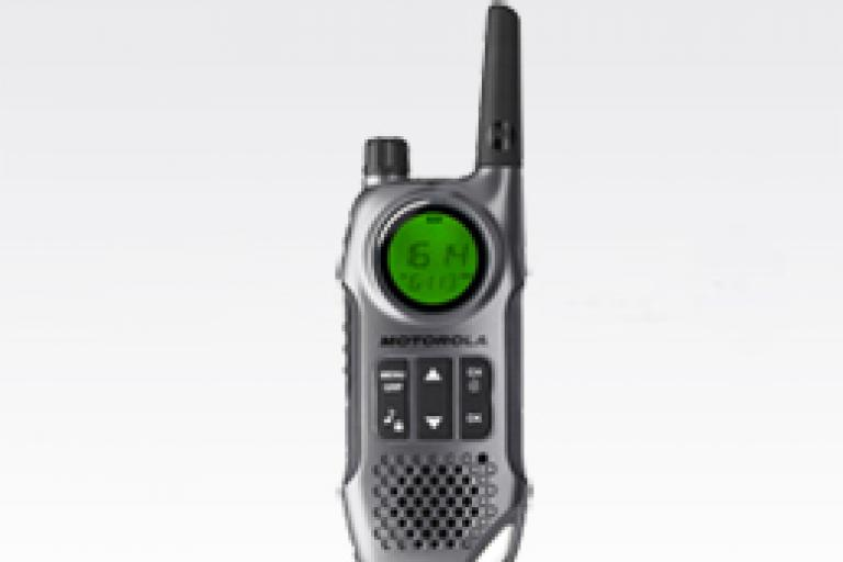 Two way radio (image Motorola).jpg