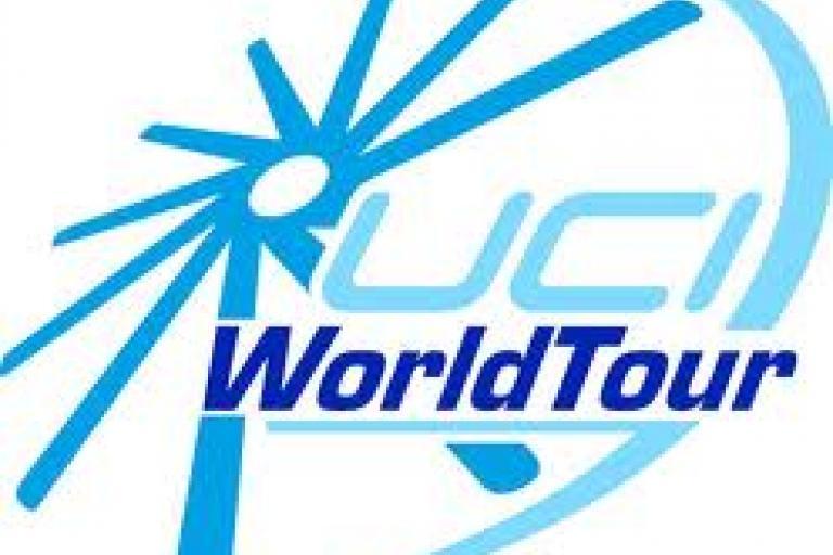 UCI WorldTour logo.jpeg