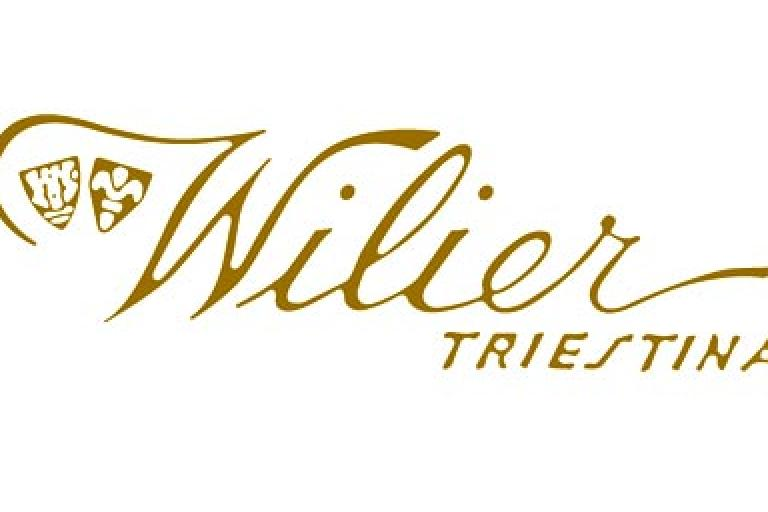 Wilier Triestina Logo.png