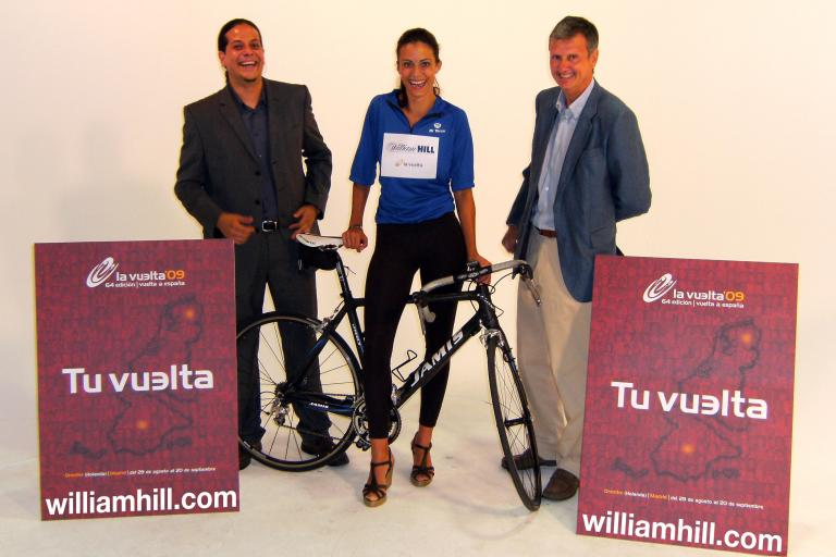 William Hill -la Vuelta 09.jpg