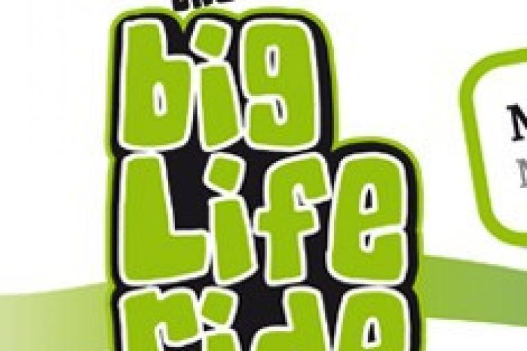 big life ride logo.jpg