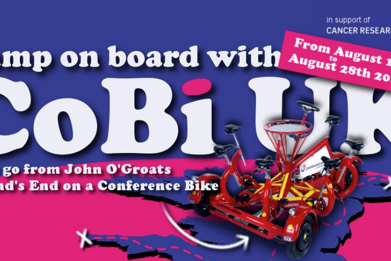 CoBi UK website grab