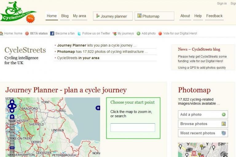 cyclestreets.jpg