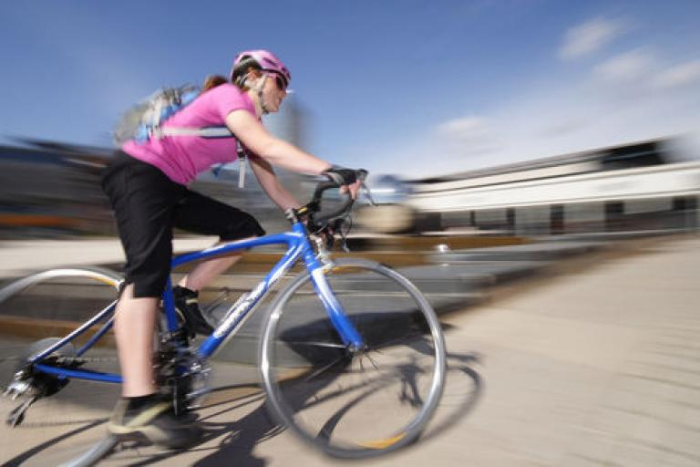 female cyclist.jpg