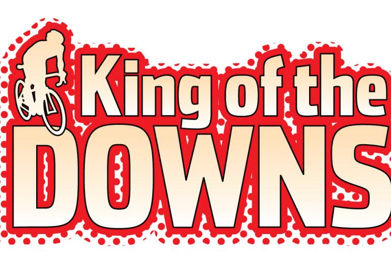 king_of_the_downs_logo.jpg