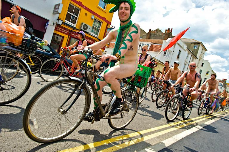 naked bike ride.jpg