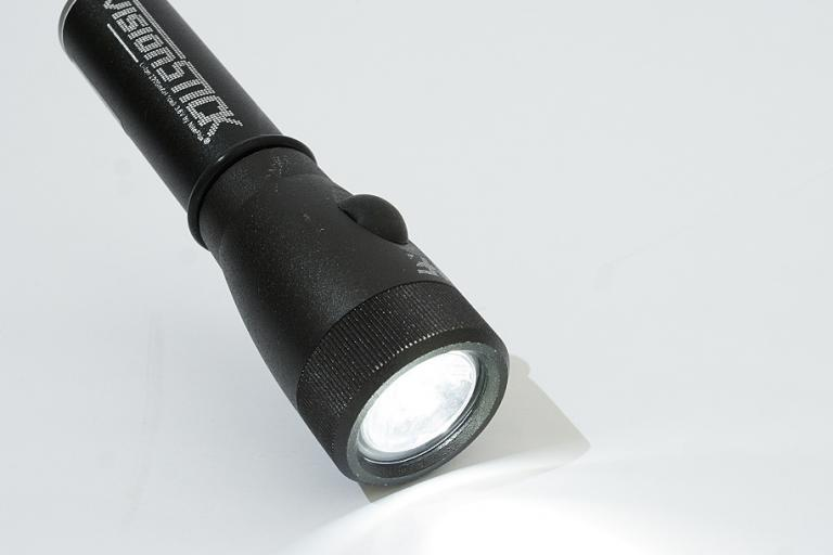 Niteflux Visionstick Photon 4 Commuter Light