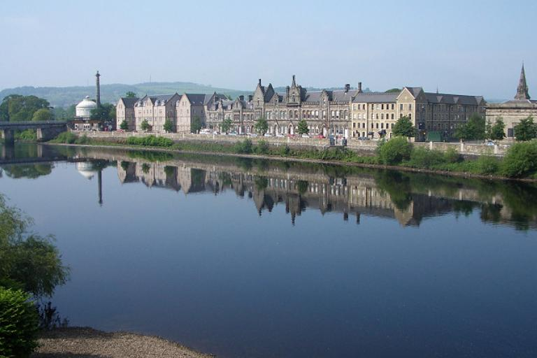 perth river tay.jpg
