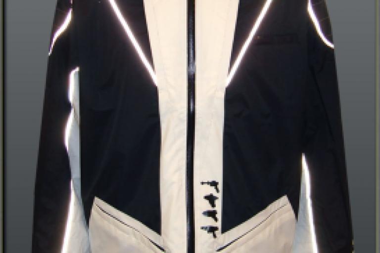 tuxedo cycling jacket.png