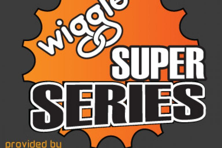 wiggle_superseries.jpg