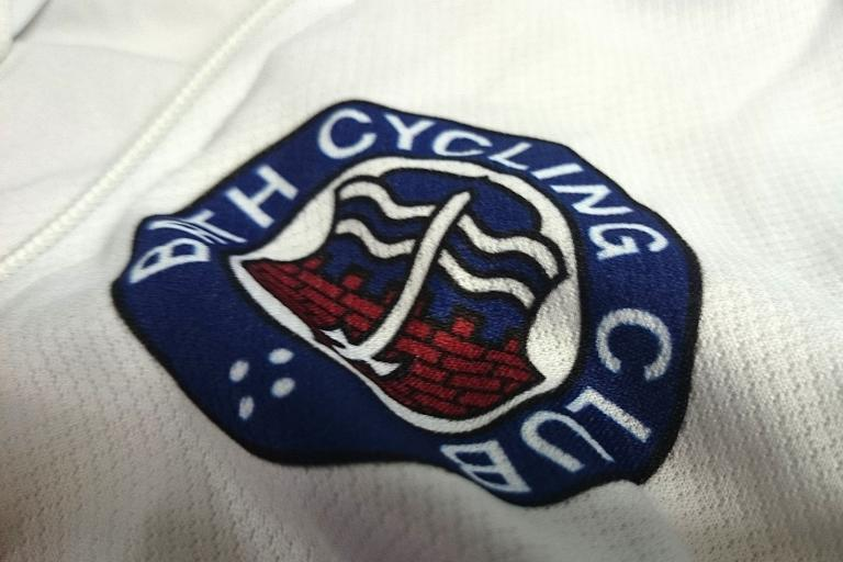 bcc jersey
