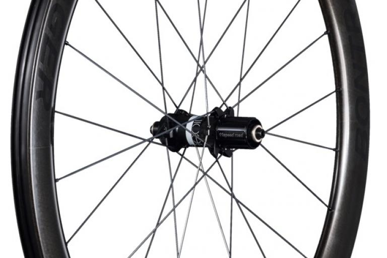 Bontrager Aeolus_5_TLR_Disc_D3_Clincher rear