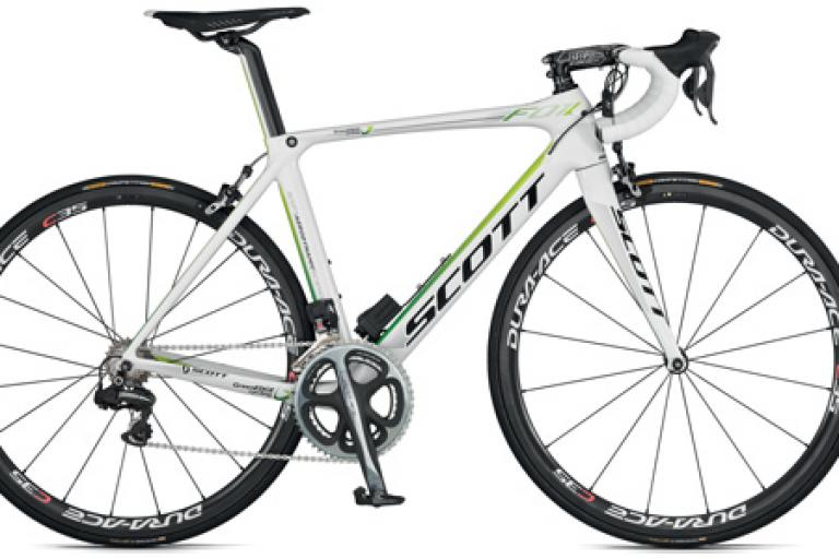 Scott 2012 Foil GreenEdge.jpg