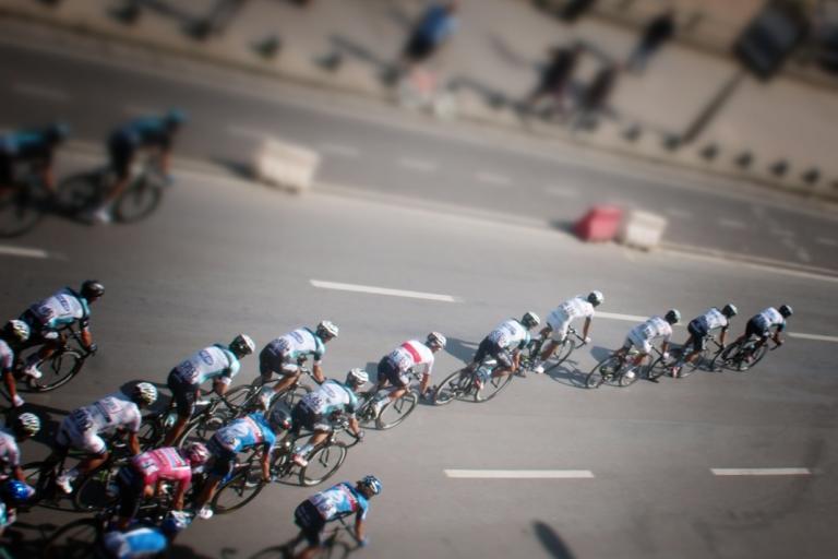 Giro Napoli copyright Simon MacMichael 006