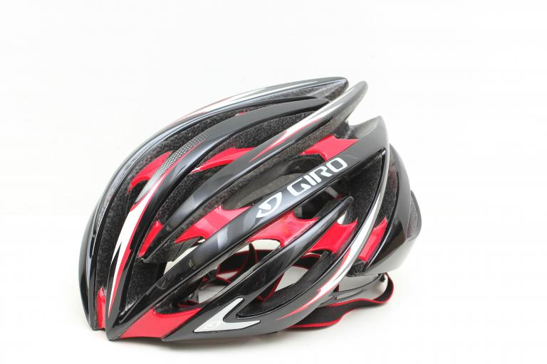 met sine thesis road helmet review Shop for met sine thesis road bike helmet starting from £9108 choose from 8 options and find the best price for met sine thesis bike helmet from 12 offers best prices best products best shops best reviews price alerts price trends on.