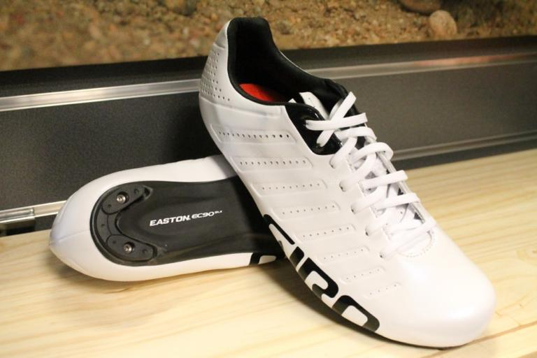 Giro Empire SLX 11