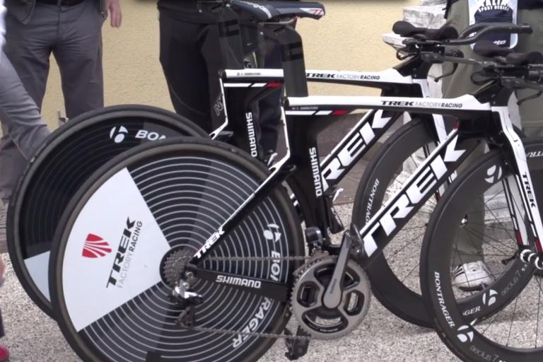 Trek Speed Concept Giro.png
