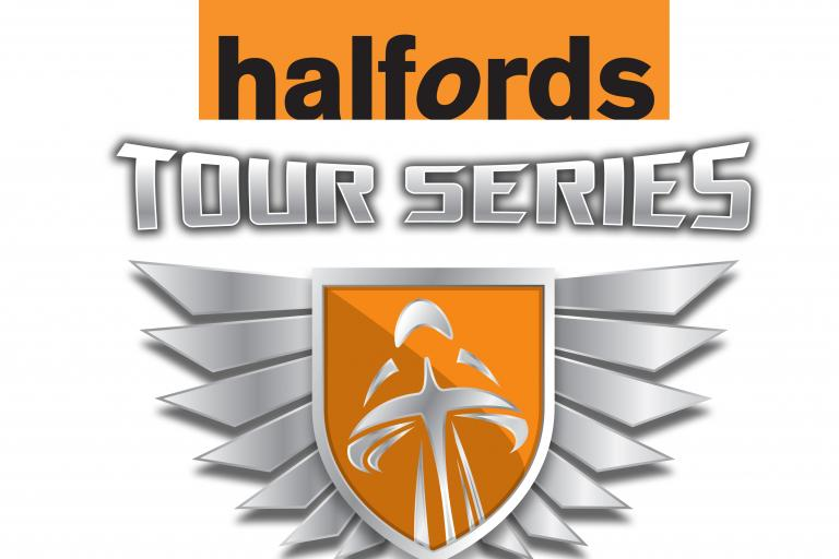 Halfords logo Wings_original
