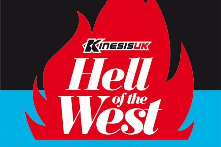 HellOfTheWest-Logo