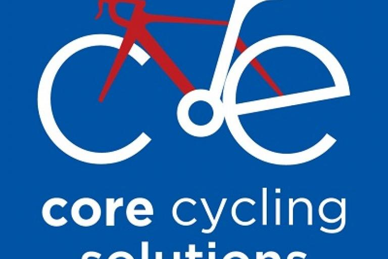 Core_Cycling
