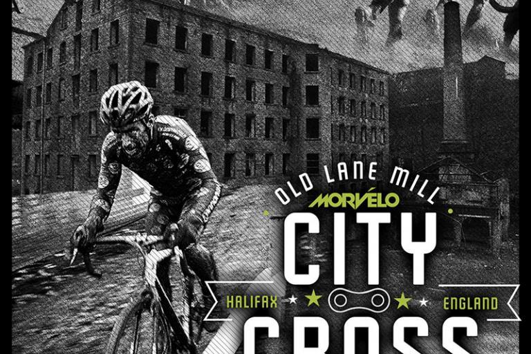 Morvelo-CityCross-Poster