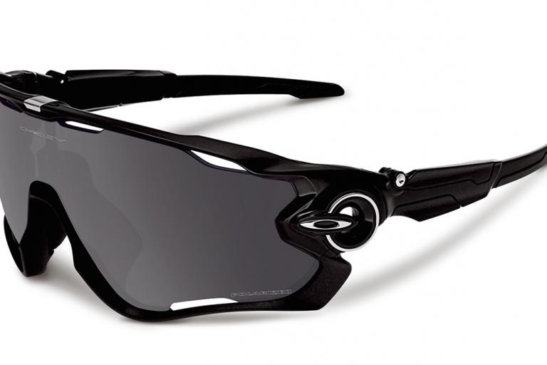 Oakley Jawbreaker Polished 2.Jpeg