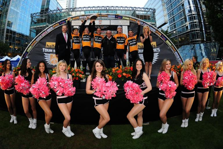 2011 Halfords Tour Series Champions Rapha Condor Sharp credit Tour Series Larry Hickmott 1 .jpg