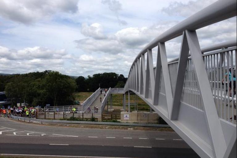 A38 Dogs Bridge Photo taken by Cycle Devon.png