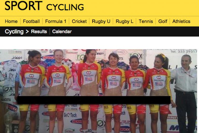 BBC Colombian kit screenshot.png