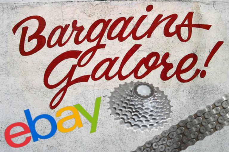 Bargains - eBay.png