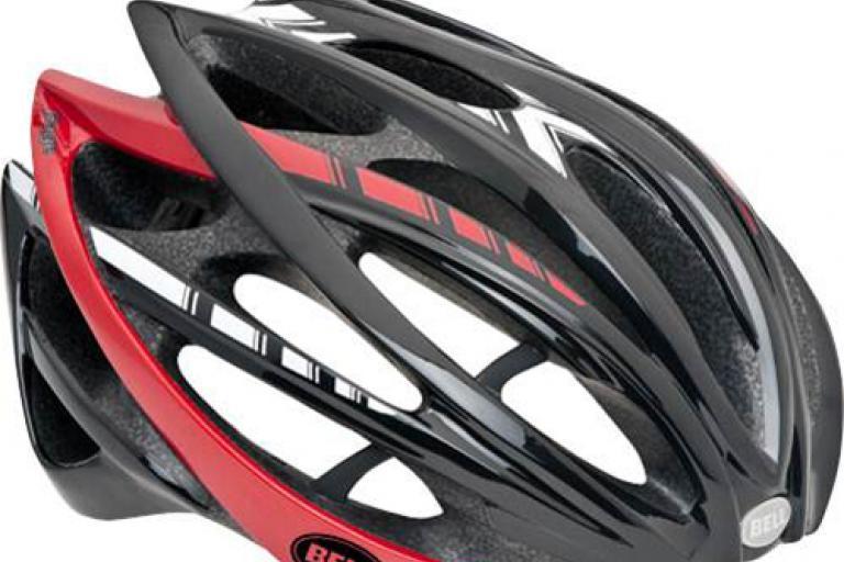 Bell-Gage-helmet