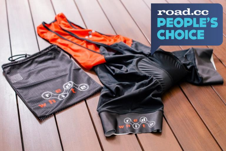 Bibshorts People choice