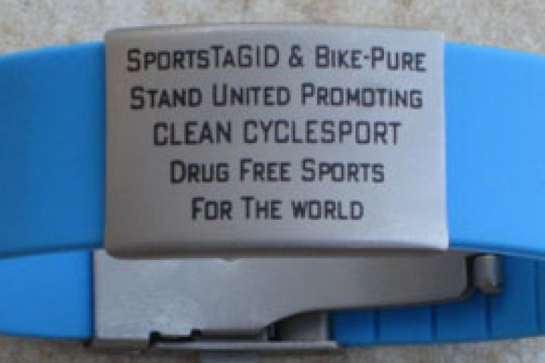 Bike Pure SportTaGID.jpg