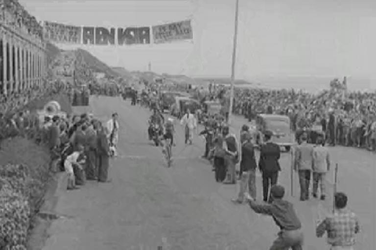 British Pathe Cycling Films.jpg