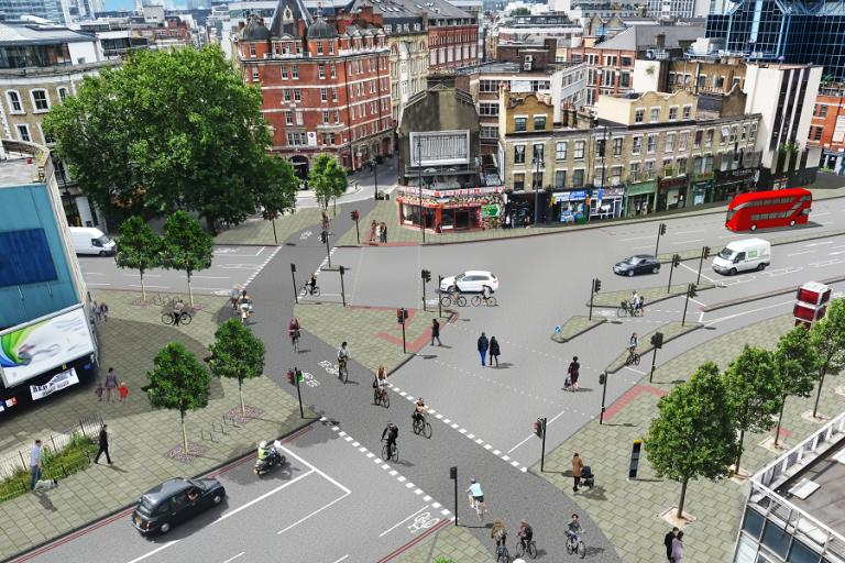 CS1 Old Street plans.png