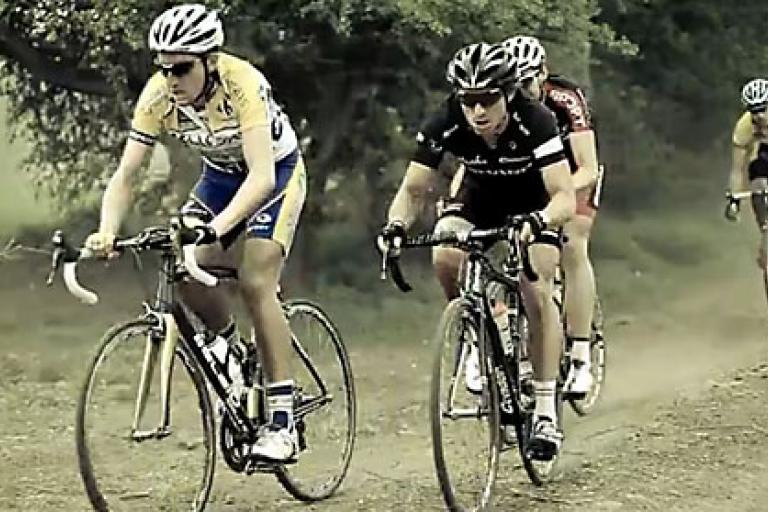 CiCLE Classic 2011.jpg