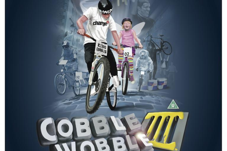 Cobble Wobble III 25 Sept 2011.jpg
