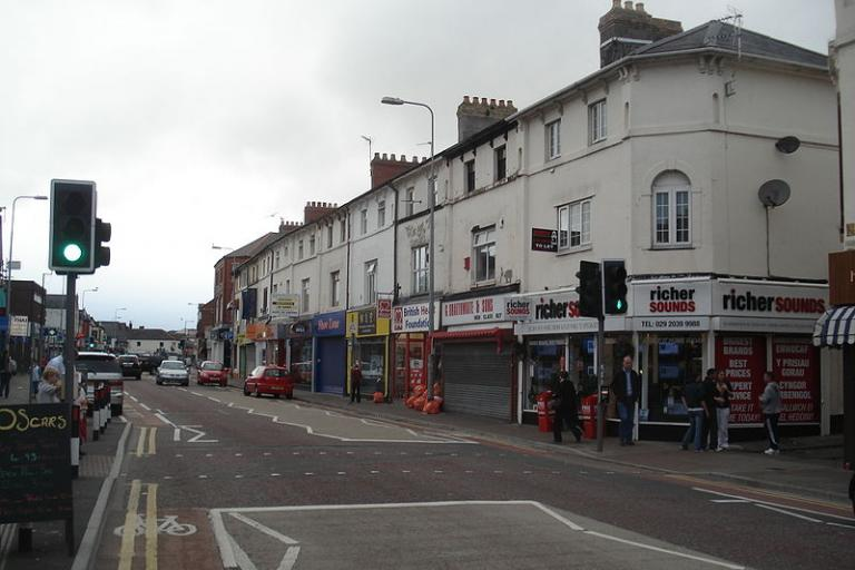 Cowbridge Road East Cardiff.jpg