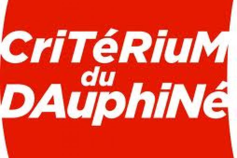 Criterium du Dauphine logo 2011.jpeg