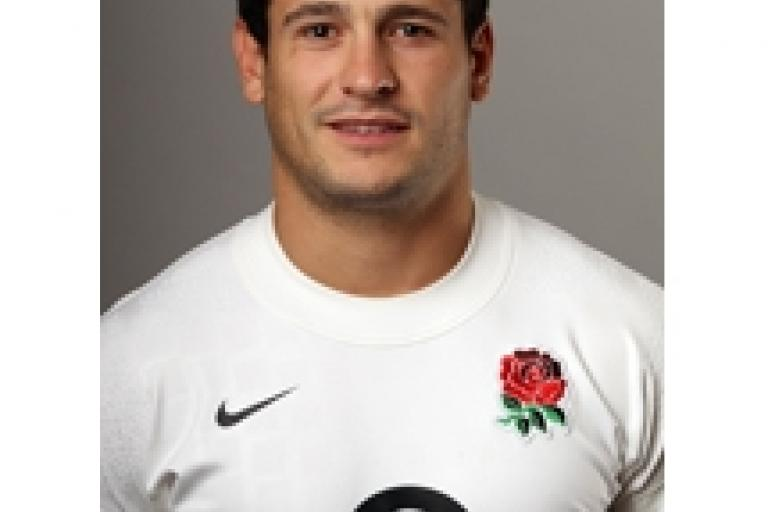 Danny Care picture source RFU.jpeg