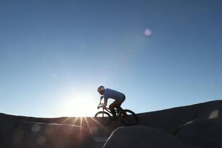 Danny MacAskill Plays Cape Town.png