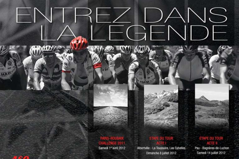 Etape-du-tour-2012-website