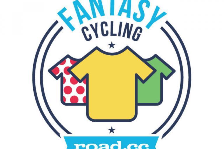 Fantasy-Cycling-logo-2015