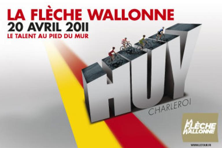 Fleche Wallonne 2011 logo.png